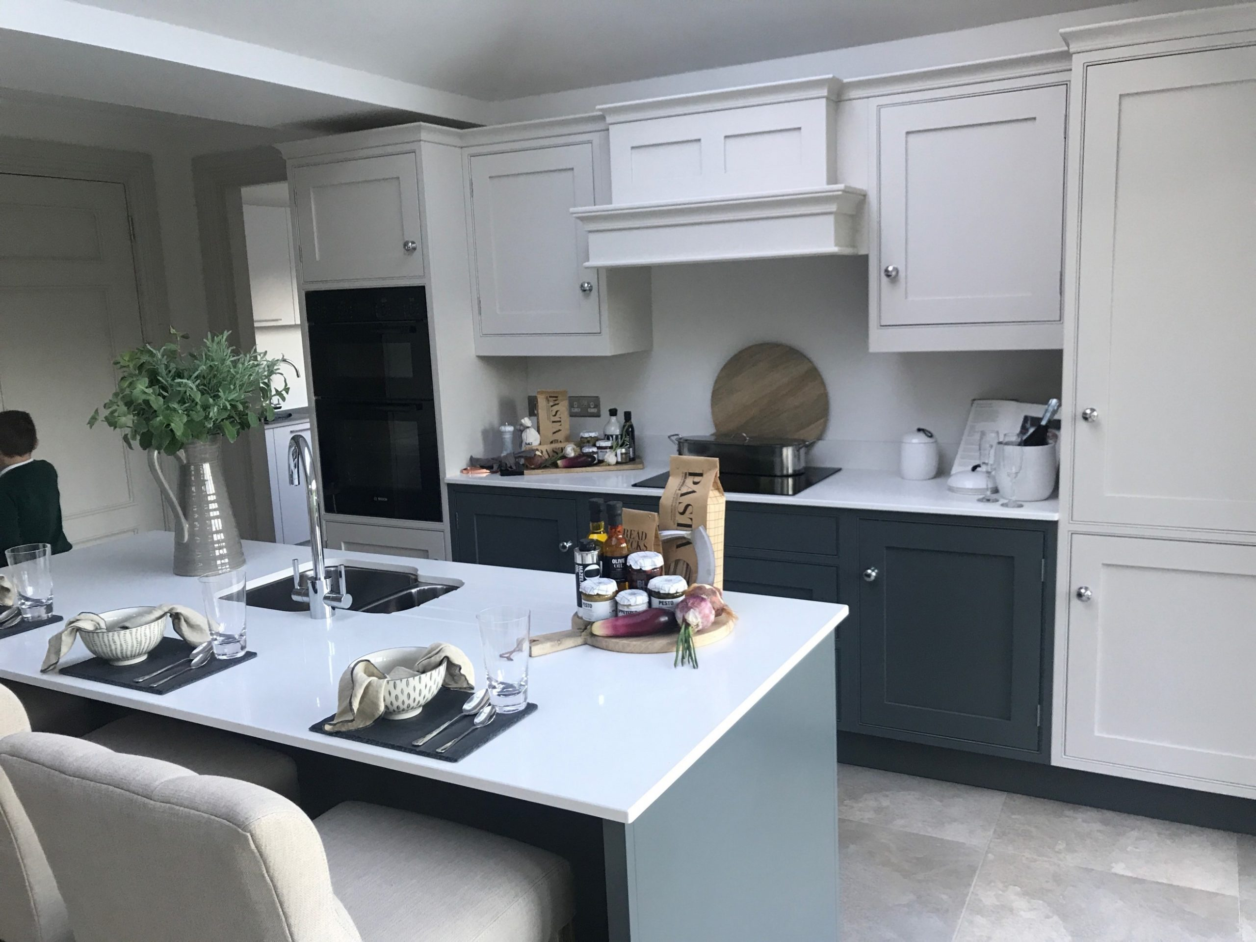 Maidstone – Five Bed New Build