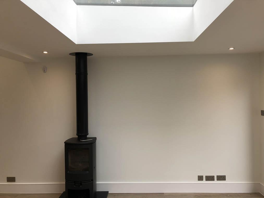 loft conversion 2