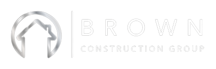 Brown Construction